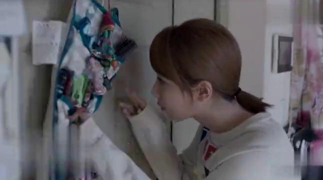 老大姐上门找樊胜美,曲筱绡被骚扰忍无可忍忍做出这种事