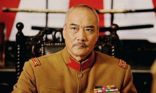 日本大佐的军衔有多高?了解了大佐的军衔,就能明白抗战的艰苦了