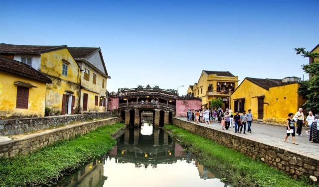 """在越南,国人最容易被坑的3个""""套路""""!中国游客防不胜防!"""