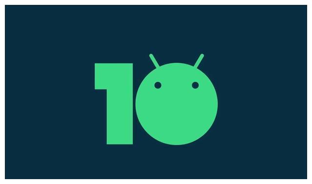 小米3/4、ZUK Z2 Plus Android 10定制ROM上线,老机型刷起来
