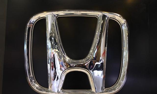 本田表示,它将在2020年停止在阿根廷生产汽车