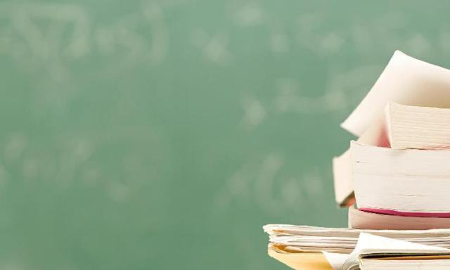 """""""大语文""""时代正式来临,小学生必读5本课外读物,收藏"""