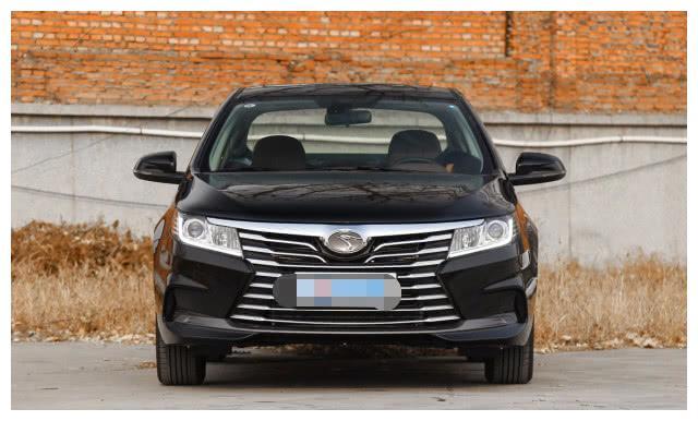 不可多得的好车,全系标配防紫外线玻璃,独立悬架,4.99万起