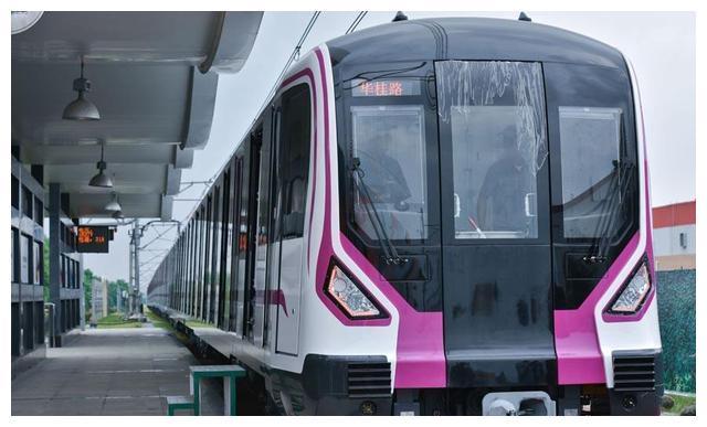 清明节前一天及期间 成都地铁延长运营服务时间50-60分钟