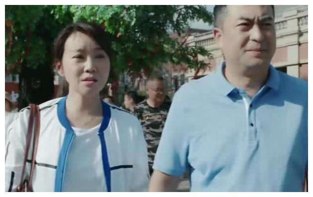 少年派:王胜男为何经常给林大为换牙刷?真实原因让人哭笑不得!