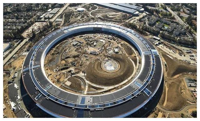 苹果最后一条生产线搬中国,中国制造业地位难以撼动