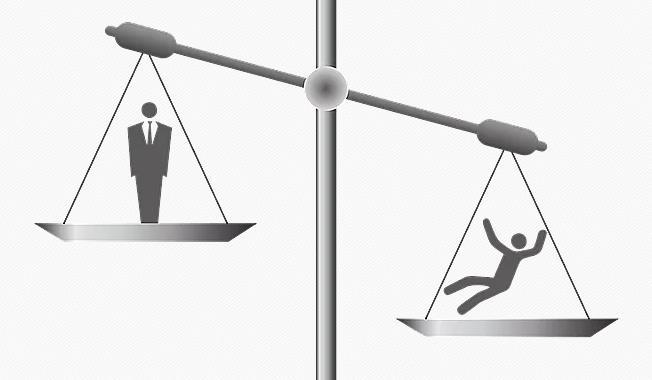 北京普法律师:什么是一般人格权?