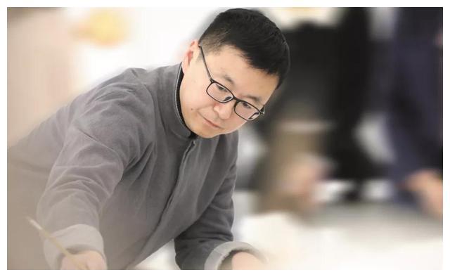 荣宝斋(天津)总经理、天津画院特聘画家王云舒国画作品欣赏