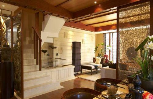 东南亚:美丽大方的新颖造型,舒适精美,你值得拥有