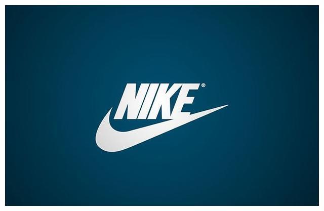 耐克要在以太坊发币?相关专利已获批,未来或推「加密鞋」