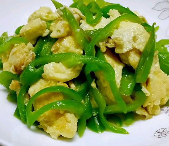这种菜维生素C含量高,女人经常吃可以美白,是天然护肤品!