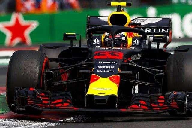 F1停战策略多重要?舒马赫经典四停成就经典