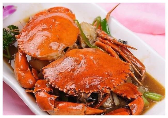 过了夏至,要常吃清热解毒食疗美食,滋阴补虚,品美味强身助健康