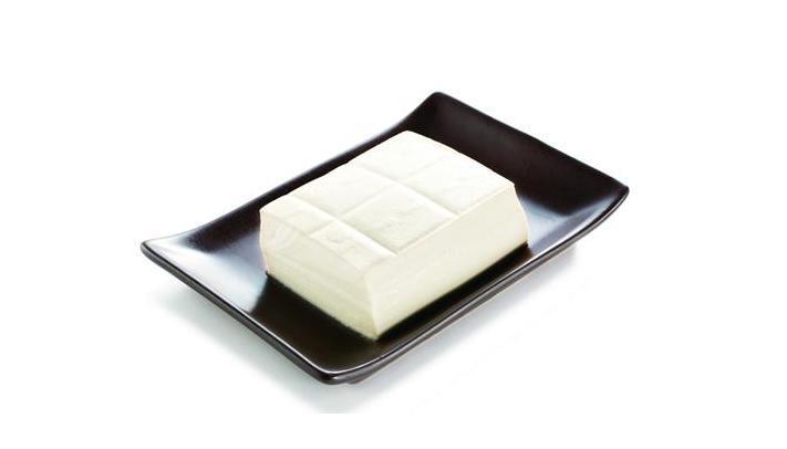生活小窍门 学会不求人:自己动手用豆浆制作豆腐