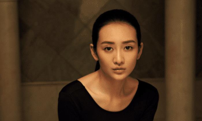 王鸥都37岁了,为何还能让这么多男人钟情于她?