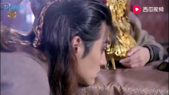 武侠:美女大喜之日,风四娘和萧十一郎合谋,竟要偷新娘嫁妆