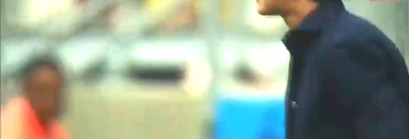 2014年世界杯:许尔勒打进第7个球 整个巴西都在哭泣