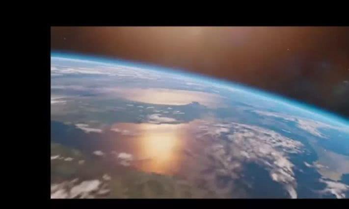 伽利略卫星导航系统干扰1296MHz的业余无线电EME实验