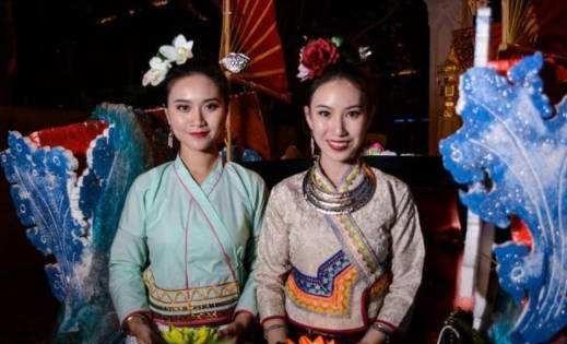 """为何泰国的""""租妻""""服务不要轻易尝试?老外:租到丑的不能退换"""