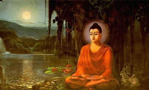 学佛居士在家修行,如何正确计算,每天念佛和拜佛的次数