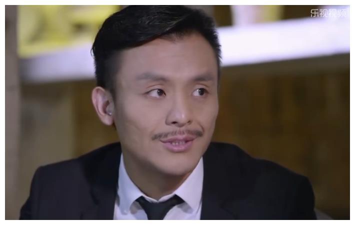 赵真真失去孩子,潘伟森与丁雅琴撕破脸!