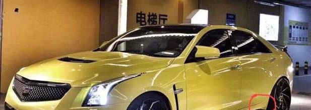 月薪6000,这5款中级轿车毫无压力,最后一款是90后的最爱