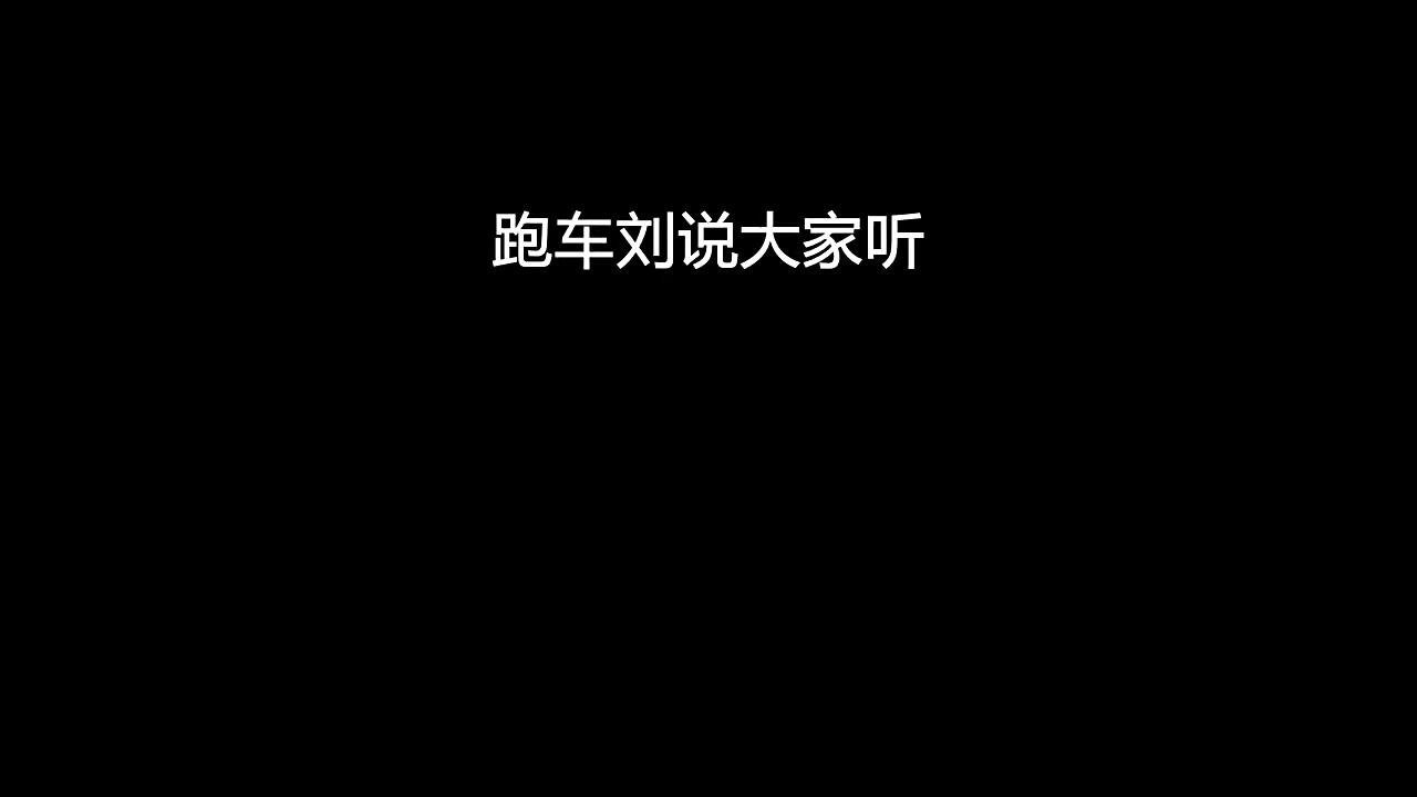 2019款美版丰田汉兰达到店实拍,希望内饰到了国内不会变