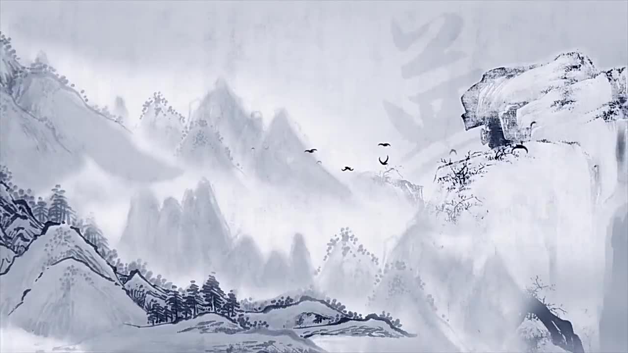 长坂坡曹操不许士兵放箭杀赵云仅是因为爱才其实他想的更长远