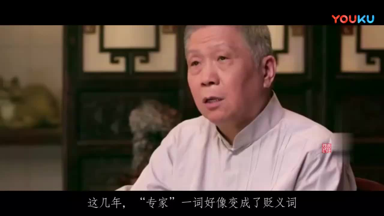故宫最大造假案高仿文物竟值24亿商人联合伪专家骗银行7亿