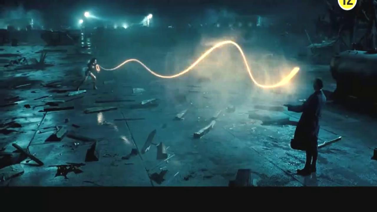 宙斯最强之子,堪比万磁王的超能力,一招打出去变世界末日!