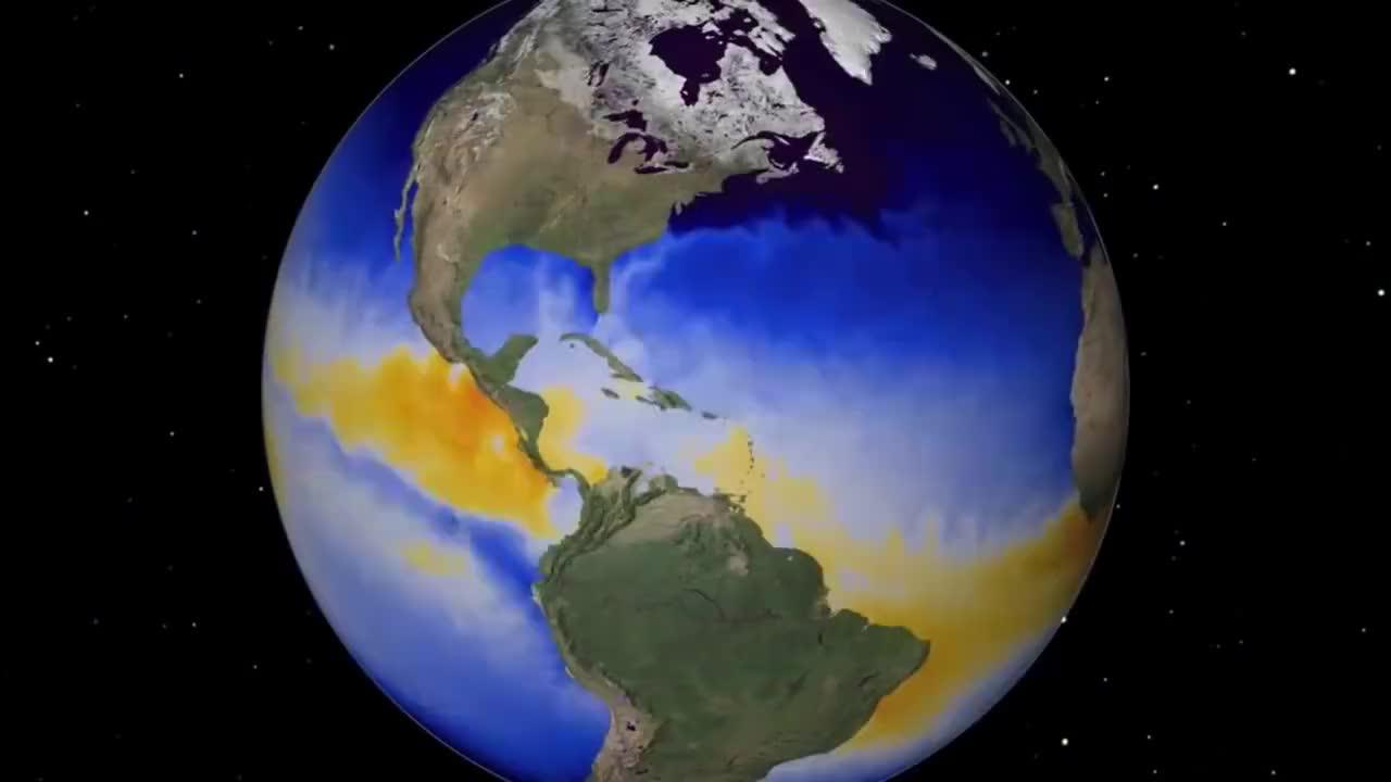 喜讯科学家成功突破将二氧化碳转化成煤温室效应有救了