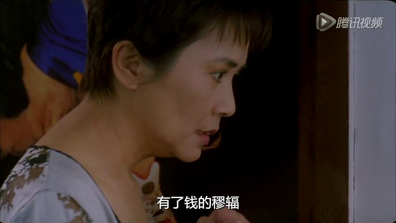 富家女想体验香港的夜生活,小伙推出限量版坐骑,带她出门飙车