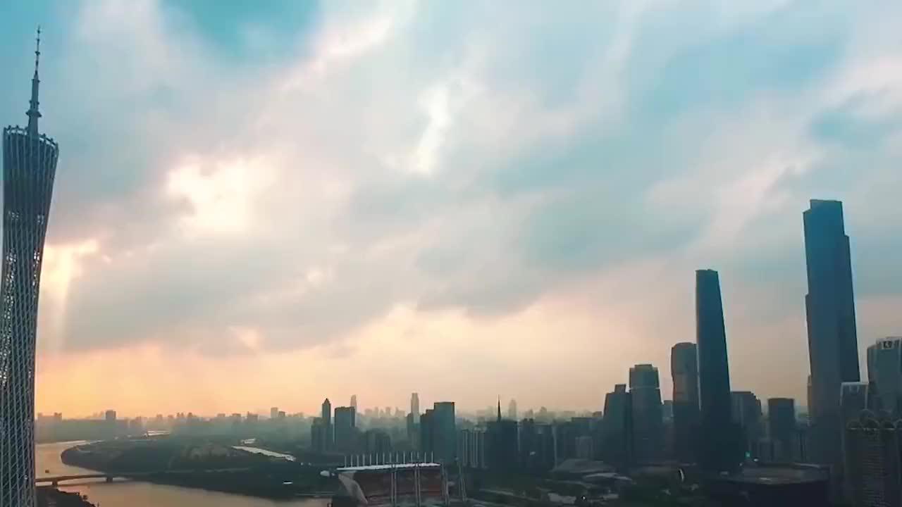 广东被忽视的园林是岭南四大园林之一知道是哪吗