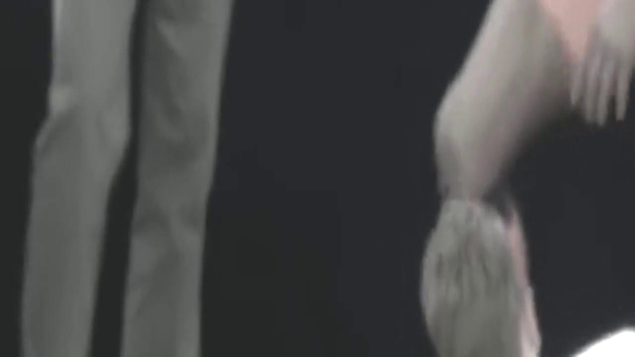 热刺纪录片:从凯恩受伤,到0比3落后,卢卡斯带帽助热刺绝境逢生