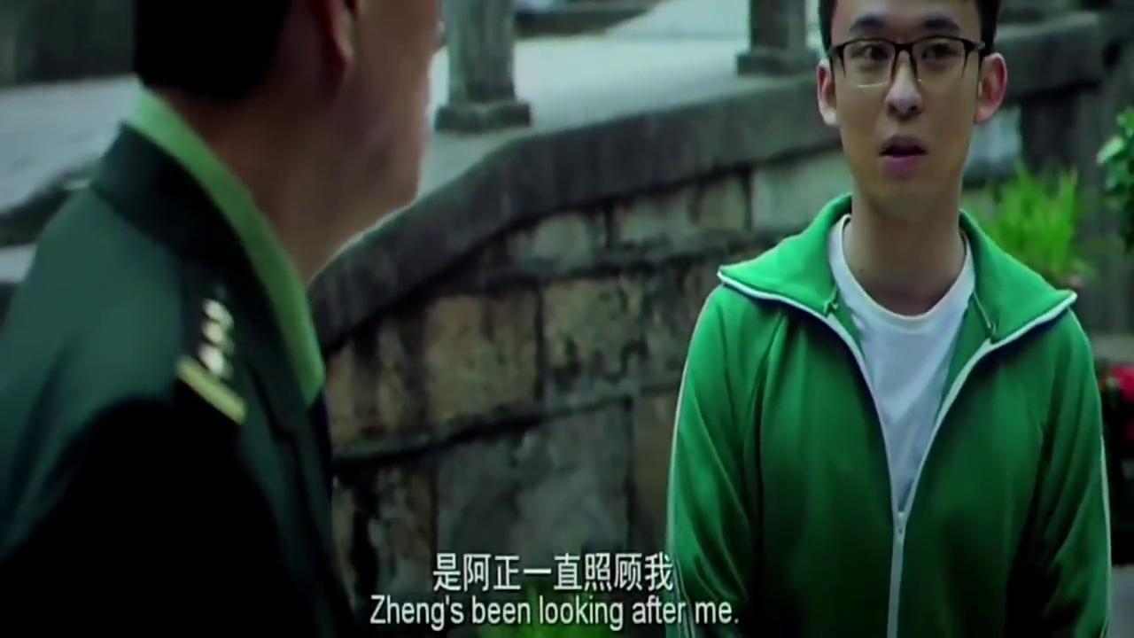 成就千亿腾讯帝国,马化腾最该感谢的原来是二十年前的邓超