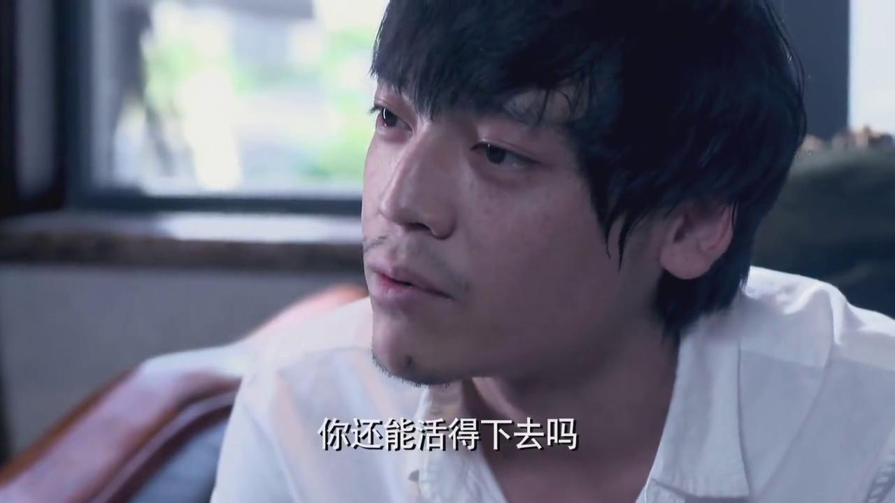 陈嘉琦想要回家,王蓉拦不住只好由他去,早知今日何必当初?