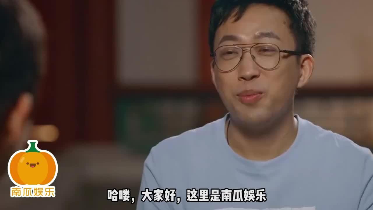 于正又开炮公开批评某女演员演技差遭翻脸2点信息直指马思纯