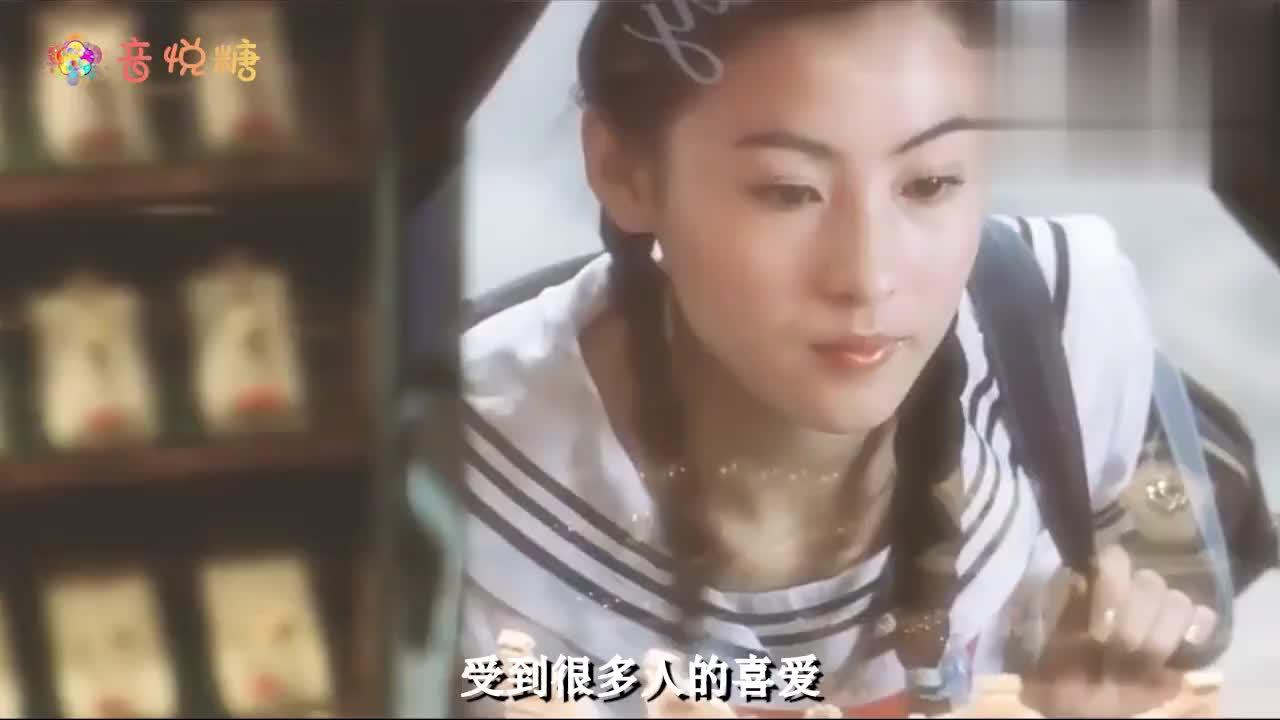 就是这首粤语歌荣获全球华人至尊金曲奖现场版太惊艳了