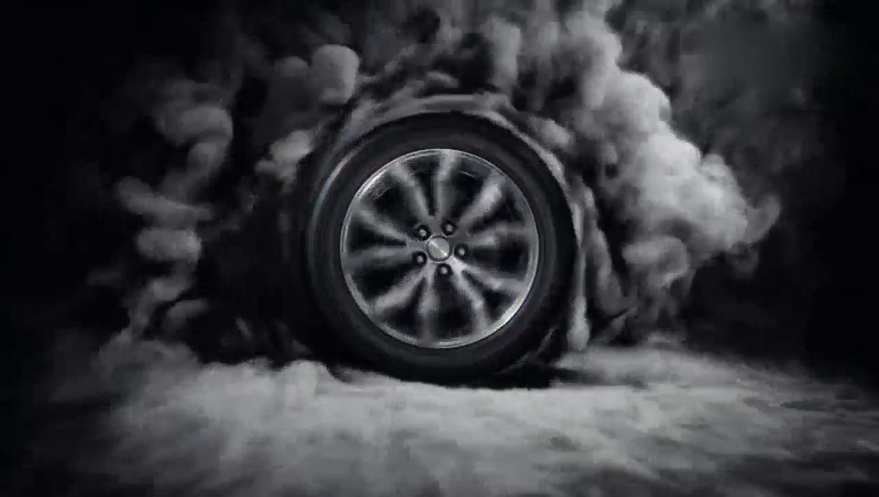 视频:攒20万买车别只看迈腾,最安全的沃尔沃,如今狂降7万的S60L