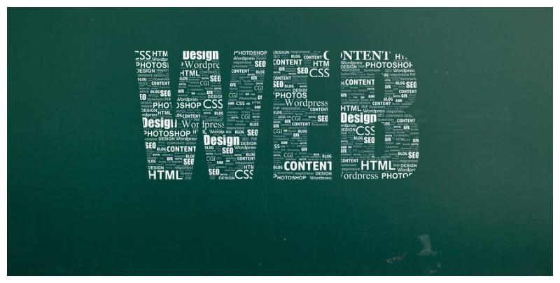HTML5前端就业前景怎么样