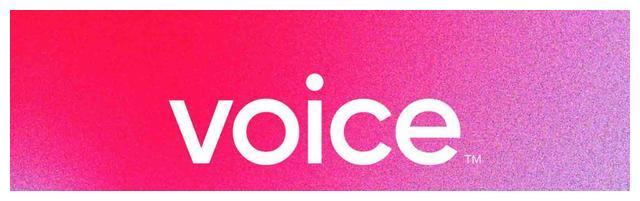 币圈中的Voice要上线了,为何 EOS 还未出现大跌