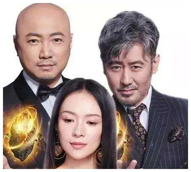 赵丽颖受邀《我就是演员》委婉拒绝,网友称:这是个正确地选择