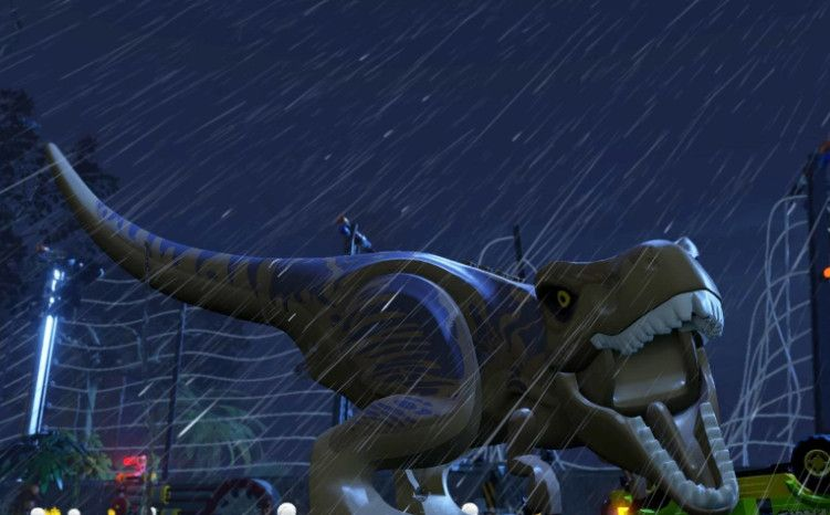 4天票房破9300万,小沈阳不惧《侏罗纪世界2》夺得国产片票房冠军