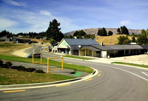 新西兰房价上涨当地人大为恼火,要求限制华人买房,却被真相打脸
