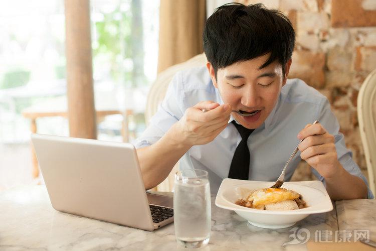 少吃主食会减寿?《柳叶刀》给出证明!主食搭配得符合3个原则