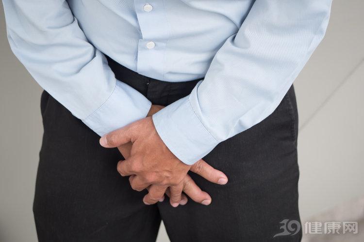 憋尿会不会诱发膀胱癌?医生:其实,真正原因是这几个