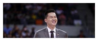 为何广东队迟迟没有签约内线球员的意向?朱芳雨早就做好了打算!