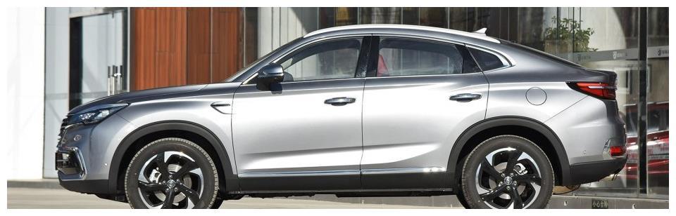 全国首提长安CS85,听到车主透露实价,车友:销量王无疑了!