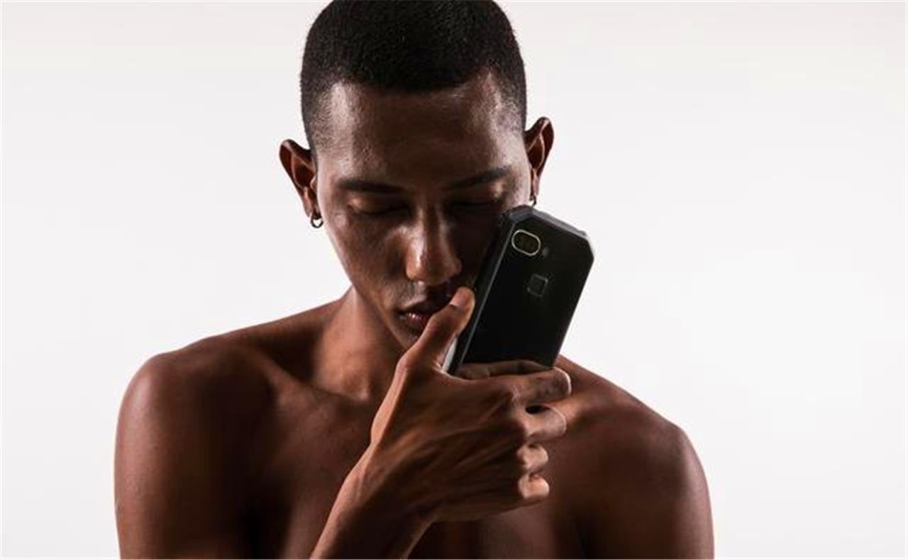 IP68级认证+Sony IMX防水摄像,这款国产手机你觉得如何?