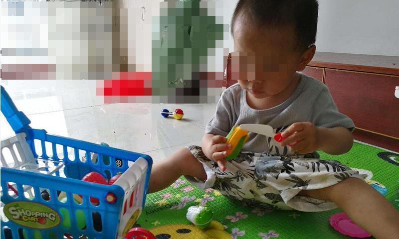 """这3种网红玩具""""危险系数""""高,给孩子买玩具时,家长要多长点心"""